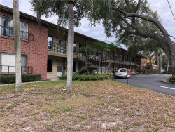 Photo of 1257 Drew Street, Unit 16, CLEARWATER, FL 33755 (MLS # U8031016)