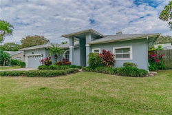 Photo of 1638 Windsor Place, CLEARWATER, FL 33755 (MLS # U8031038)