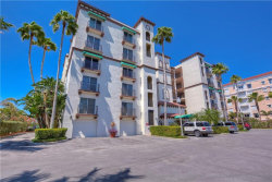 Photo of 200 121st Avenue, Unit 502, TREASURE ISLAND, FL 33706 (MLS # U8031043)