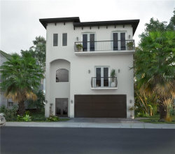 Photo of 306 Bay Plz, TREASURE ISLAND, FL 33706 (MLS # U8031151)