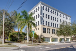 Photo of 205 5th Avenue N, Unit 402, ST PETERSBURG, FL 33701 (MLS # U8031195)