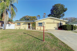 Photo of 6941 Bonner Avenue, CLEARWATER, FL 33761 (MLS # U8031236)