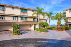 Photo of 170 Marina Del Rey Court, CLEARWATER BEACH, FL 33767 (MLS # U8031252)
