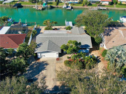 Photo of 780 Snug Island, CLEARWATER BEACH, FL 33767 (MLS # U8031278)