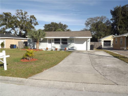 Photo of 1521 S Prescott Avenue, CLEARWATER, FL 33756 (MLS # U8031294)