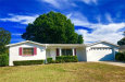 Photo of 3750 Waterbird Drive, NEW PORT RICHEY, FL 34652 (MLS # U8031331)
