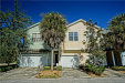 Photo of 8321 King Blossom Court, TAMPA, FL 33615 (MLS # U8031403)