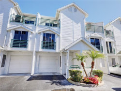 Photo of 320 Island Way, Unit 603, CLEARWATER BEACH, FL 33767 (MLS # U8031443)