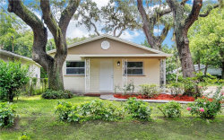 Photo of 1306 E New Orleans Avenue, TAMPA, FL 33603 (MLS # U8031454)