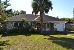 Photo of 2842 Eastern Parkway, WINTER PARK, FL 32789 (MLS # U8031485)