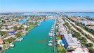 Photo of 544 Pinellas Bayway S, Unit 3, TIERRA VERDE, FL 33715 (MLS # U8031533)