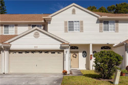 Photo of 3239 Meta Court, LARGO, FL 33771 (MLS # U8031762)