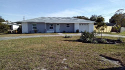 Photo of 808 67th Avenue Terrace W, BRADENTON, FL 34207 (MLS # U8031805)