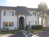Photo of 371 S Mcmullen Booth Road, Unit 88, CLEARWATER, FL 33759 (MLS # U8031812)