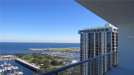 Photo of 100 1st Ave N, Unit 2305, SAINT PETERSBURG, FL 33701 (MLS # U8032088)