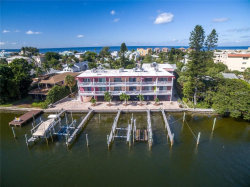 Photo of 143 94th Avenue, Unit 4, TREASURE ISLAND, FL 33706 (MLS # U8032143)