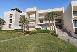 Photo of 50 Coe Road, Unit 322, BELLEAIR, FL 33756 (MLS # U8032439)