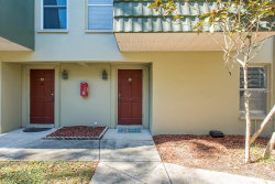 Photo of 1799 N Highland Avenue, Unit 34, CLEARWATER, FL 33755 (MLS # U8032558)