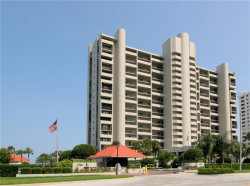 Photo of 1290 Gulf Boulevard, Unit 1403, CLEARWATER BEACH, FL 33767 (MLS # U8033124)