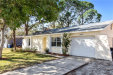 Photo of 3234 Mulberry Drive, CLEARWATER, FL 33761 (MLS # U8033126)