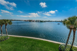Photo of 557 Haven Point Drive, TREASURE ISLAND, FL 33706 (MLS # U8033221)