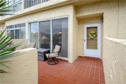 Photo of 105 Island Way, Unit 113, CLEARWATER BEACH, FL 33767 (MLS # U8033360)