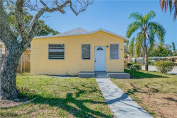Photo of 1301 29th Street S, ST PETERSBURG, FL 33712 (MLS # U8033410)