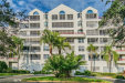 Photo of 2333 Feather Sound Drive, Unit C708, CLEARWATER, FL 33762 (MLS # U8033528)
