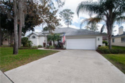 Photo of 1059 Elk Way, OLDSMAR, FL 34677 (MLS # U8033548)