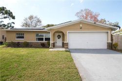 Photo of 3108 Winchester Drive, DUNEDIN, FL 34698 (MLS # U8033788)