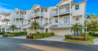Photo of 107 Yacht Club Circle, NORTH REDINGTON BEACH, FL 33708 (MLS # U8033830)