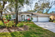 Photo of 1868 Castle Woods Drive, CLEARWATER, FL 33759 (MLS # U8034026)