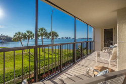 Photo of 100 Oakmont Lane, Unit 210, BELLEAIR, FL 33756 (MLS # U8034303)