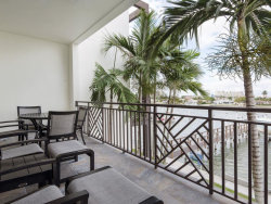 Photo of 164 Brightwater Drive, Unit 5, CLEARWATER BEACH, FL 33767 (MLS # U8034309)