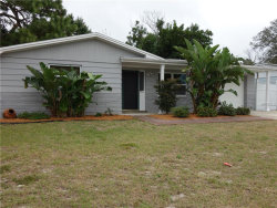 Photo of 1400 Honor Drive, HOLIDAY, FL 34690 (MLS # U8034370)