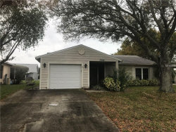 Photo of 3984 Lake Boulevard, CLEARWATER, FL 33762 (MLS # U8034376)