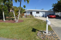 Photo of 16311 1st Street E, REDINGTON BEACH, FL 33708 (MLS # U8034507)