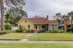 Photo of 311 Venetian Drive, CLEARWATER, FL 33755 (MLS # U8034581)