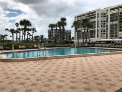 Photo of 1460 Gulf Boulevard, Unit 708, CLEARWATER BEACH, FL 33767 (MLS # U8034583)