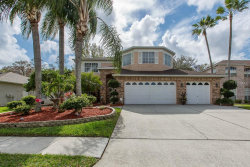 Photo of 4834 Augusta Avenue, OLDSMAR, FL 34677 (MLS # U8034619)