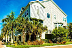 Photo of 81 The Cove Way, INDIAN ROCKS BEACH, FL 33785 (MLS # U8034688)