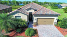 Photo of 167 Wandering Wetlands Circle, BRADENTON, FL 34212 (MLS # U8034833)