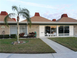 Photo of 4341 Tahitian Gardens Circle, Unit B, HOLIDAY, FL 34691 (MLS # U8034862)