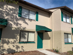 Photo of 2052 Kings Highway, Unit 10, CLEARWATER, FL 33755 (MLS # U8034868)