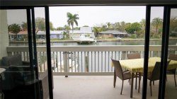 Photo of 318 Windrush Boulevard, Unit 2, INDIAN ROCKS BEACH, FL 33785 (MLS # U8035065)