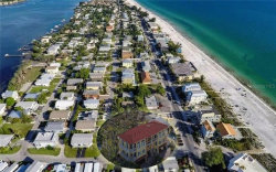 Photo of 103 26th Street N, Unit B, BRADENTON BEACH, FL 34217 (MLS # U8035074)