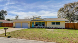 Photo of 1656 San Roy Drive, DUNEDIN, FL 34698 (MLS # U8035137)