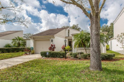 Photo of 320 S Woodlands Drive, OLDSMAR, FL 34677 (MLS # U8035139)