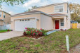 Photo of 10523 Blackmore Drive, TAMPA, FL 33647 (MLS # U8035184)