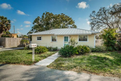 Photo of 547 Lexington Street, DUNEDIN, FL 34698 (MLS # U8035261)